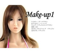 Wholesale New design best selling sex toy silicone sex doll real sex doll cheap silicone sex doll