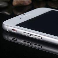 Wholesale Arrivals Goophone i7 Plus inch MTK6753 g lte Quad Core Android WCDMA Smartphone GB GB bit octa phone Unlocked