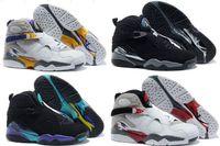 Wholesale 2015 JORDAN generation engraved shoes for men and women authentic basketball shoes retro coach sneakers sport shoes