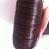 Wholesale Hot Sale Double Drawn Grade A inch Brazilian Remy Tape Hair PU Skin Weft gram per set g piece