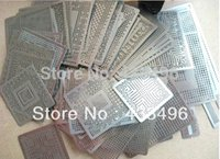 Wholesale Latest finishing direct heating stencils most comprehensive upgrade dosage does not increase the cash supply
