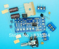 amp classes - NEW P7 MINI Preamplifier Board Top Pre AMP Headphone DIY Kit for MX50 L20 L6 NE5532 High quality