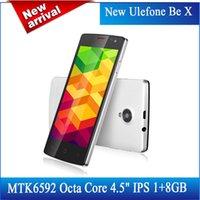 Cheap Ulefone Be X Best uleFone Be p6 Pro