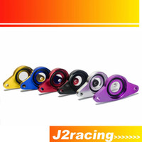 Wholesale J2 RACING STORE SSQV BOV BLOW OFF VALVE FLANGE PPP PRODRIVE P1 TYPE WRX STI FOR SUBARU IMPREZA PQY5992