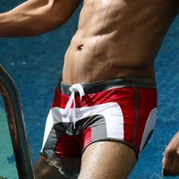 Cheap swimming Trunks Best Boxers