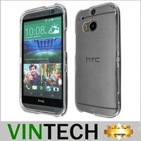 htc evo - Transparent Crystal Clear Hard Plastic Case Front Back Fullbody Cover for HTC One M9 M8 M7 One Max HTC EVO G LTE Apple iPhone