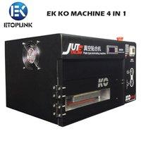 Cheap multifunction separator Best lcd lamination machine