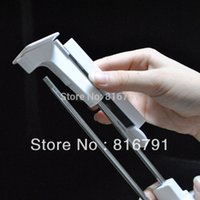 Wholesale EAS Hook Stop Lock Magnetic Detacher Magnetic Detacher Key Lockpick