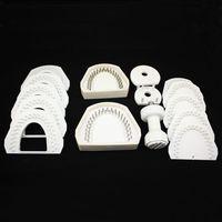 Wholesale Dental Lab Model System for Laser Pin Machine Instrument Tool Dentist Equipment