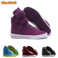 Cheap Sneakers Best Cheap Sneakers
