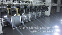 bar equipment supplies - Manufacturers supply R230W moving head beam light wedding Bar Stage Lighting Equipment