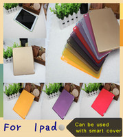 Cheap Back Cover for ipad air 2 Best cover for Ipad air 2