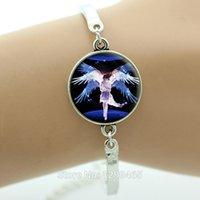 best quotation - Best quotation always bracelet gift by bracelets bracelets B054 gift from Angle of peaceful ways