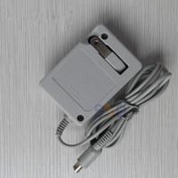 Ds gba de Avis-Câble AC Accueil mur Alimentation chargeur adaptateur pour Nintendo DS NDS GBA SP