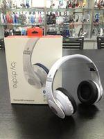 dr dre headphones - wireless portable stereo headphones headsets high definition isolation headphones headband bluetooth handsfree earphones FM support TF card
