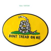 battle belt - DONT TREAD ON ME Belt Buckle Pride Rebel Flag confederate flag belt buckle southern battle flag belt buckle