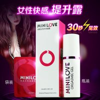 Wholesale Micro love the female orgasm was powerful spray condensation excited to help the situation of women sex adult sex toys