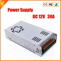 Wholesale Latest V A W Switch Switching Power Supply for CCTV Camera for Security System for LED Light Strip V