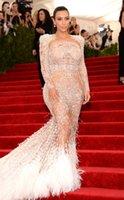 Cheap Sexy Evening Dresses Best 2015 Celebrity Dress