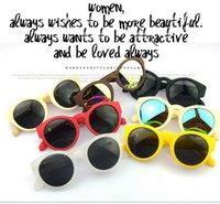 Cheap sun glasses Best Fashionable sunglasses