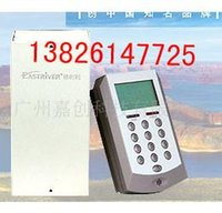Wholesale When the supply according to Lee ER D Time Attendance Access Control machine