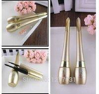 Wholesale Hengfang Classical Liquid Eyeliner Eyeliner Pencil Water Proof And Long lasting Eye Cosmetic Makeup Tools
