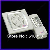 Wholesale B39 Channel Digital Wireless Remote Control Switch Power