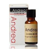 keratin treatment - Andrea Keratin damaged hair treatment baldness hair loss Straightening Hair Growth Essence moroccan argan oil Hair care Shampoo