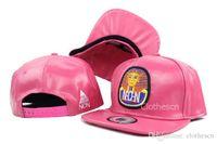 Cheap men hats Best snapback hats