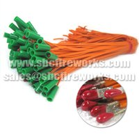 Wholesale cm fireworks electric igniters ematches