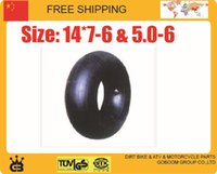 atv tire sizing - atv inner tire size tube atv mini moto quad accessories order lt no track