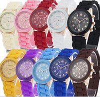 Cheap mens watches Best wrist watches