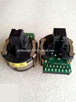 Wholesale Original refurbished Print head for Star SP700 POS printer pin print head