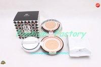 bb limited edition - set N21 HERA BB Cream Limited Edition Big Eyes Doll UV Mist BB Cushion Foundation GX2
