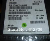 accelerometer ic - 50pcs BMA023 Digital triaxial accelerometer BMA023