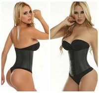 Wholesale thicken ann chery latex rubber waist training corsets ann chery waist cincher hot ann chery body shaper waist trainer corsets
