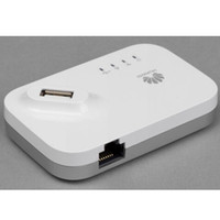 ap qos - Huawei AF23 G G Multifunctional AP LTE Sharing Dock Portable M Wifi Wireless Router Mobile Hotspot