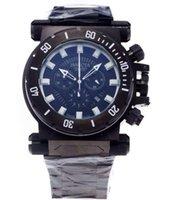 invicta watch - 2015 watchesoffer2u suggest Invicta Men s Swiss Quartz Watch