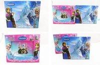 Cheap Frozen photo frame Best Frozen pictures frame
