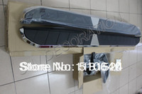 audi running boards - High Quality Door Running Board Side Step Nerf Bars For Mazda CX CX5 vfr5