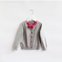 Cheap girls sweateer Best knitting pullover