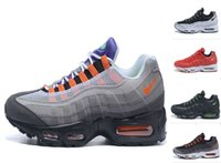 new model shoes - Hot Sale New Model Max Men s Running Sport Footwear Sneaker Trainers Shoes