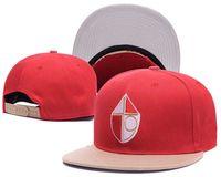Wholesale San Francisco Snapback Hat Snap Back Football Hat For Men Baseball Cap Sport Hat Adjustable Women Basketball Hats