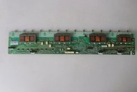 Wholesale New LCD Backlight Inverter Power Supply Board TLM40V68PK TLM40V66PK SSI A01 REV0