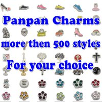 living lockets - can choose your styles charms newest floating charms living locket charms floating locket charms