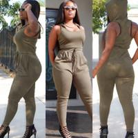 bodysuit - 2015 Plub size Elegant Playsuit Bandage Bodycon Rompers Womens Jumpsuit Sexy Print Two Pieces Ladies Outfit Clubwear Bodysuit