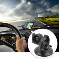 Wholesale Car styling Windscreen Suction Cup Mount gps navigation Holder Cradle accessories for Tomtom Go