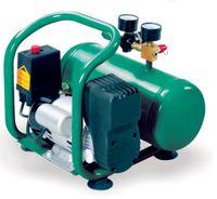 Wholesale 10 Air Compressor Air Pump Air Compressing Machine M C Offer Power To Heat Transfer Machine Stretchine Machine V