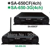 Wholesale High Quality H CH SD Card Car Video DVR