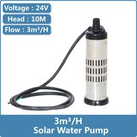 water pump - Best Selling Stainless Steel Electric dc centrifugal Submersible Pump Price solar water pump